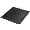 fm9-comfort-tread-esd-anti-fatigue-mats-center-piece
