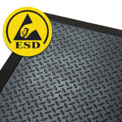 fm9-comfort-treadesd-anti-fatigue-mats-esd