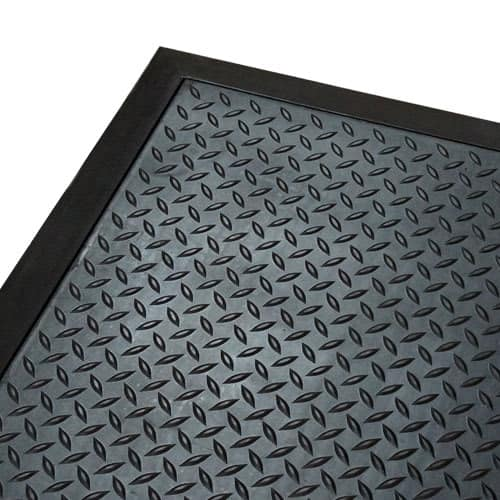 fm9-comfort-treadesd-anti-fatigue-mats