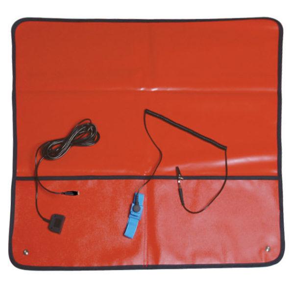 fsm2424r-esd-field-service-kit