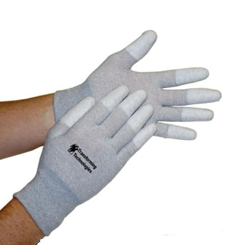 gl45-esd-inspection-gloves-coated-finger-tips