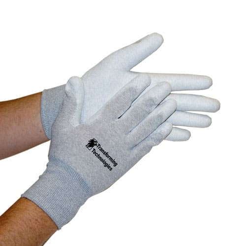 gl45-esd-inspection-gloves-coated-palms-lg