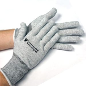 gl45-esd-inspection-gloves-pvc-palm-dots