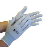 gl45-esd-inspection-gloves-un-coated-lg