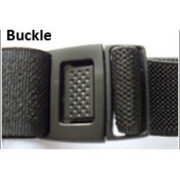 heel-grounder-closure-buckle