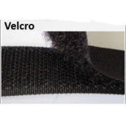 heel-grounder-closure-velcro