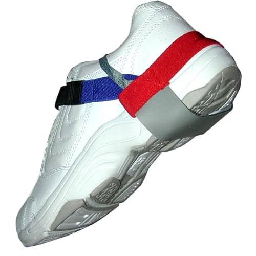 hg1580nm-non-marking-sport-heel-grounder