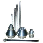 ionizer-output-nozzles