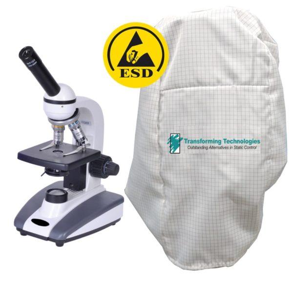 mc-esd-microscope-cover3