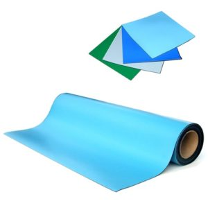 mt4500-esd-two-layer-rubber-rolls
