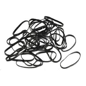 rb-conductive-rubber-bands-lg