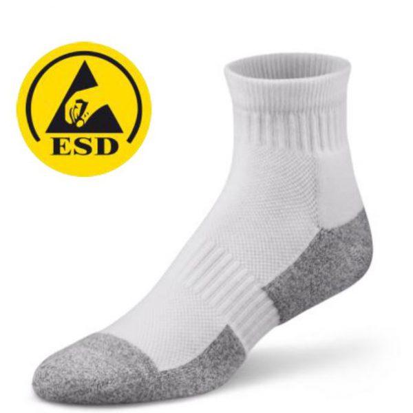 sc-esd-socks-static-control-sc002-series