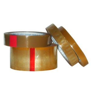 tape-cl-static-free-cellophane