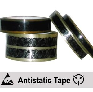 tape-clp-esd-symbol-printed-cellulose