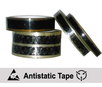 tape-clp-esd-symbol-printed-cellulose
