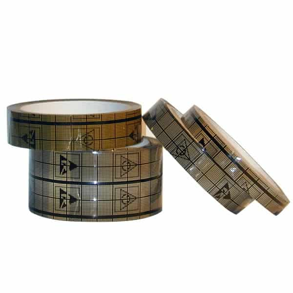 tape-ct-series-esd-conductive-grid-tape