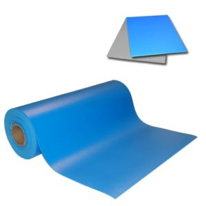 vmb-vinylstat-three-layer-vinyl-foam-back