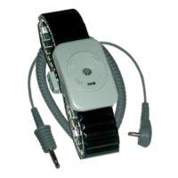 wb5000-metal-dual-wire-wrist-strap-set