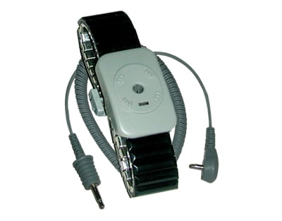 wb5000-metal-dual-wire-wrist-strap-set