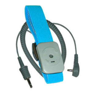 wb7000-fabric-dual-wire-esd-wrist-strap-set