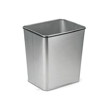 wbas28-stainless-steel-clean-room-trash-can