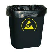 wbaslb-conductive-esd-trash-liner