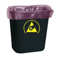 wbaslp-dissipative-esd-trash-liner