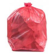 wbaslp-dissipative-pink-esd-trash-liner