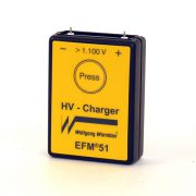 wolfgang-wambier-efm51-hv-charger-web
