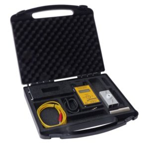 wolfgang-warmbier-7100-efm-51-wt-walking-test-kit