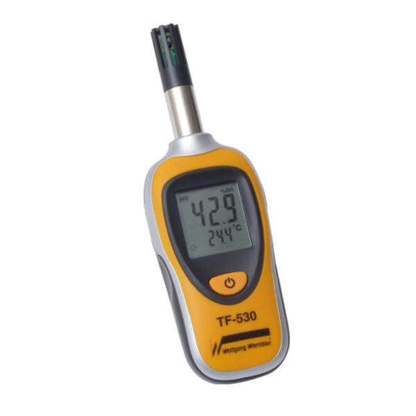 wolfgang-warmbier-7100-tf530-thermo-hygrometer-wolfgang-warmbier