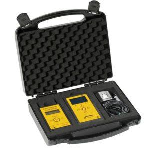 ESD Starter Kit