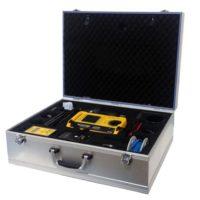 wolfgang-warmbier-metriso-3000-esd-audit-kit-web