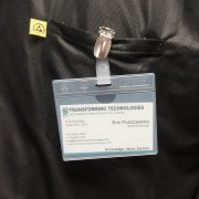 52213idp-esd-badge-holder-esd-jacket