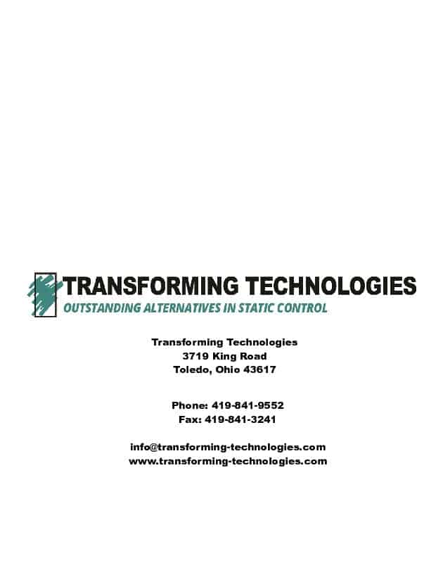 http://transforming-technologies.com/wp-content/uploads/2016/12/58499afd07aaf.jpg