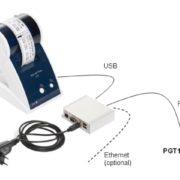 7100.pgt120.com.d