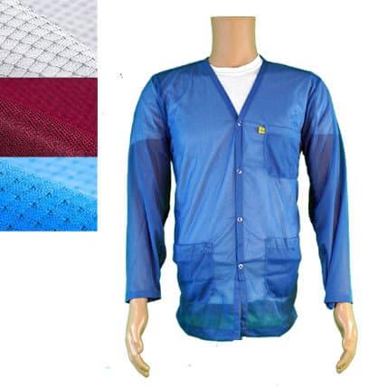 8812-v-neckt-snap-cuff-light-blue-man-all-colors