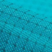 9010 ESD Fabric Swatch