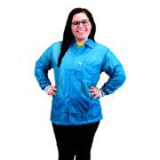 esd-jacket-9010-fabric-wtih-esd-knit-cuff