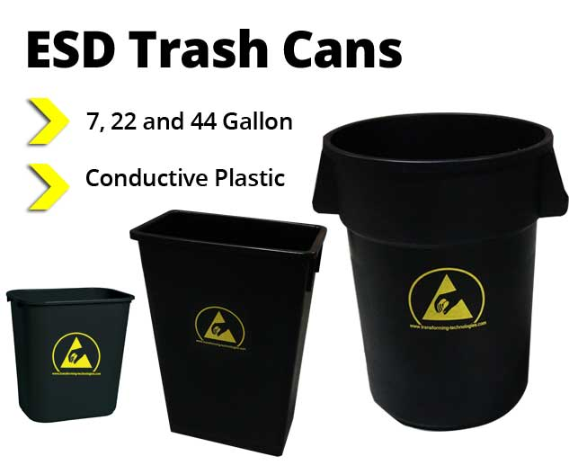 esd-trash-cans