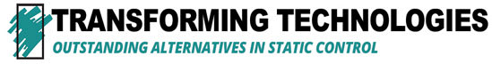 -Transforming Technologies East Coast Team-
