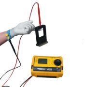 15-esd-glove-probe-wolfgang-warmbier-testing