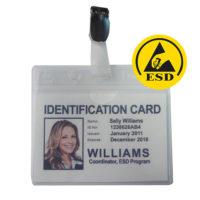 52213IDP-esd-badge-holder