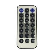 IN1200-scion-ion-bar-remote