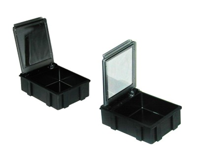 esd-smd-boxes-large