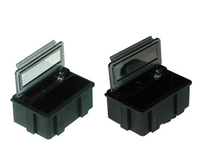 esd-smd-boxes-medium