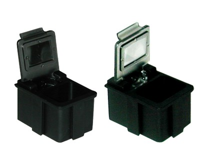 esd-smd-boxes-small