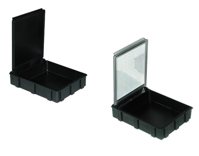 esd-smd-boxes-x-large