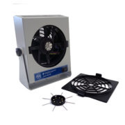 IN5140-ionizer-open-fan-cover