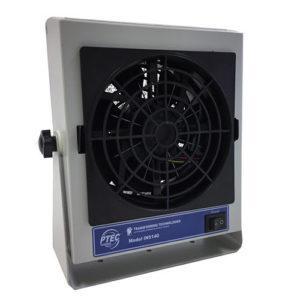 IN5140 Ionizer